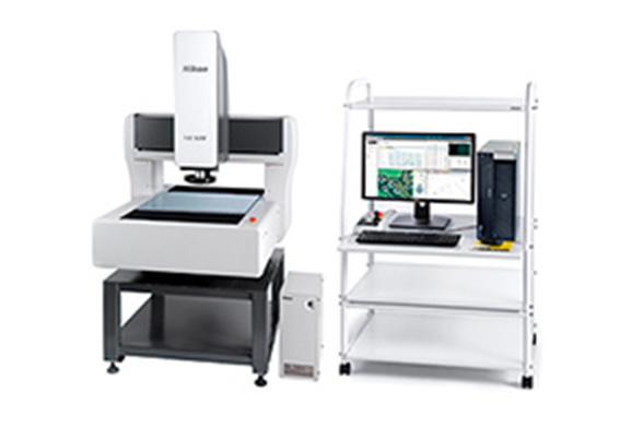 光学・精密測定機器