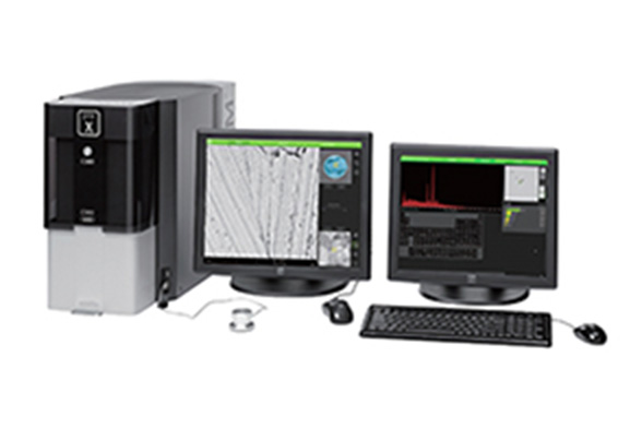 分析・環境機器